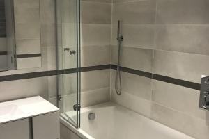 kitchen-bathroom04