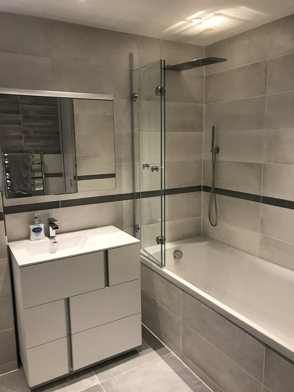 kitchen-bathroom01