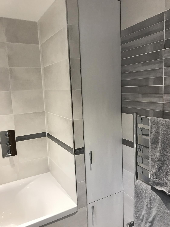 kitchen-bathroom03