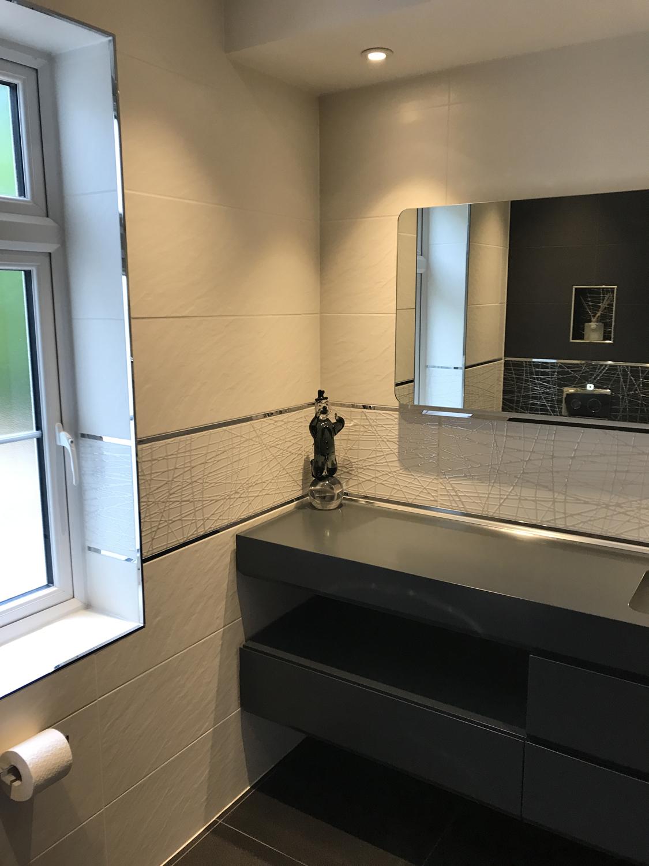 kitchen-bathroom07