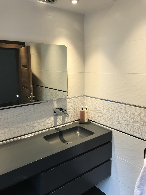 kitchen-bathroom09