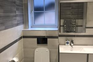 kitchen-bathroom02