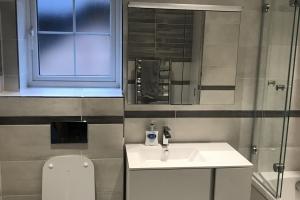 kitchen-bathroom06