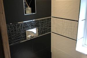 kitchen-bathroom08