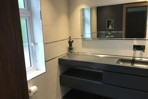 kitchen-bathroom10